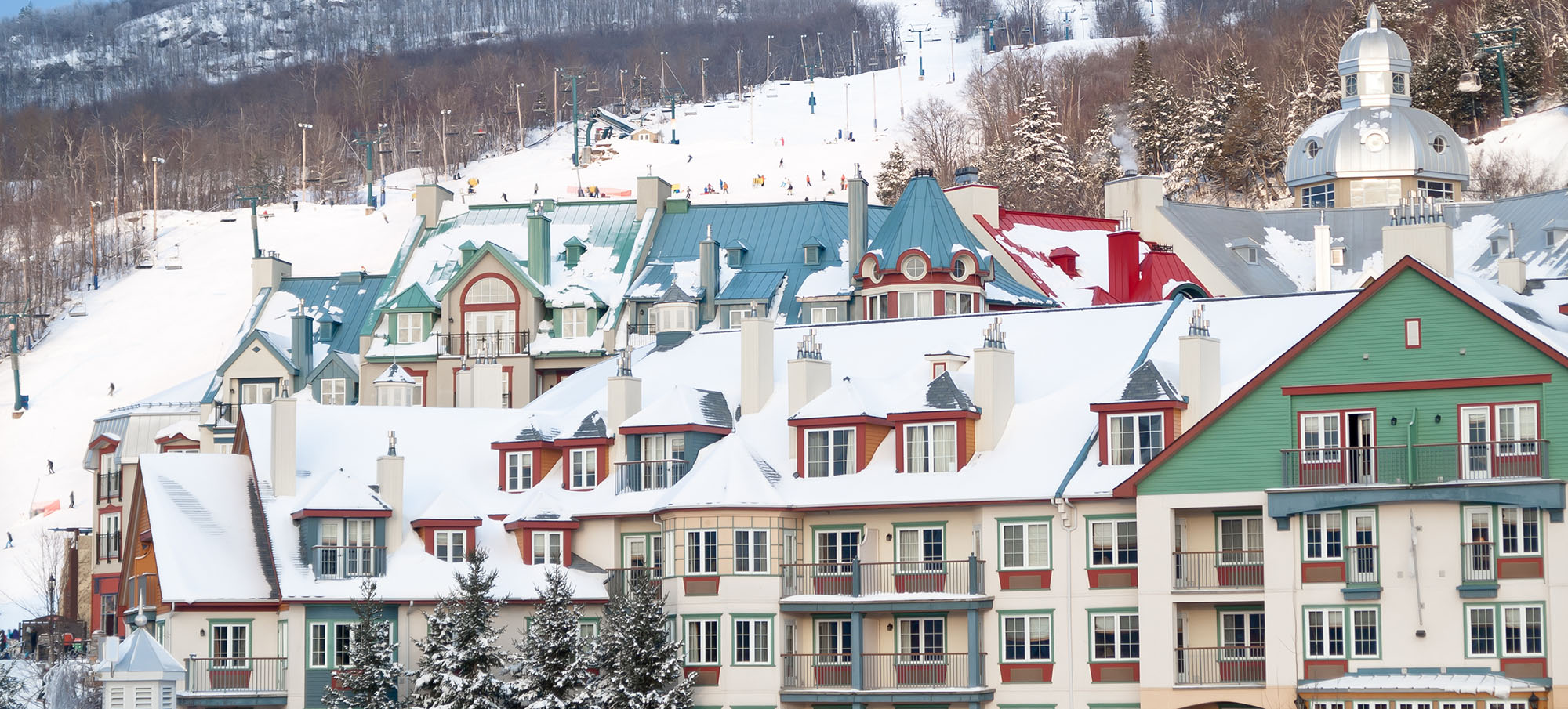 tremblant-winter